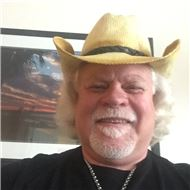 springer divorced singles Southern singles that love to ride the blue ridge and smokies if you love music this is your kind of fan page springer 98 add  male, 61 years old, and single/divorced birthday is january 26, 1957 backseat available owns and rides a motorcycle interested in females.