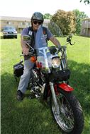 HarleyRadio.com