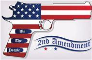 Handgunning-defensive-target and hunting.