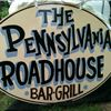 Pennsylvania Roadhouse (aka house of Deb)