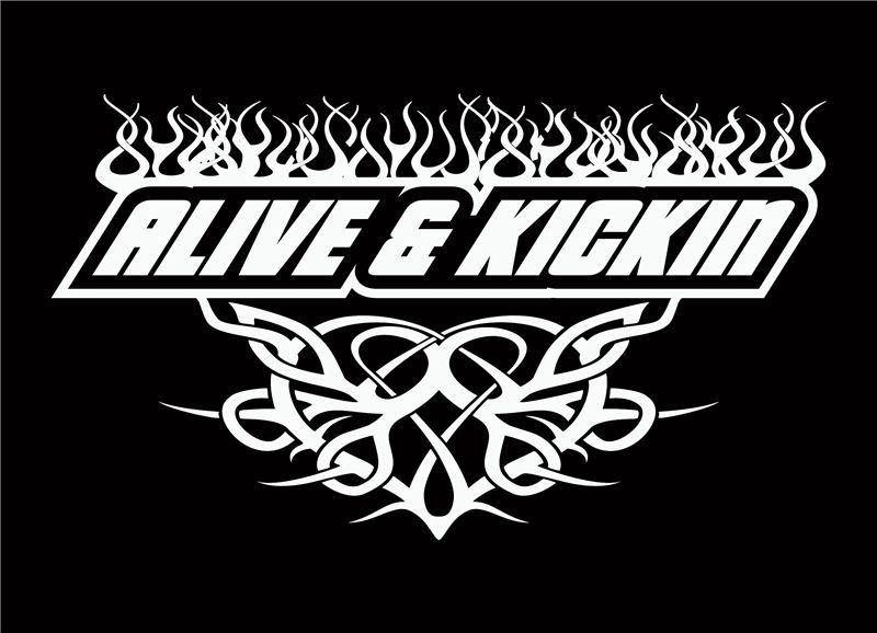 alive n kickin rocks tj callahan 39 s in tewksbury event bikerornot. Black Bedroom Furniture Sets. Home Design Ideas