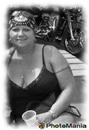 Gypsy SYL23