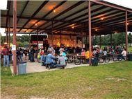 Riverbend Music Fest