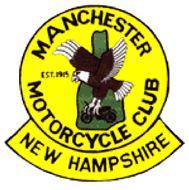 Manchester MC