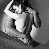 The Erotic Art of Seduction
