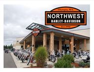 Northwest Harley Davidson