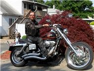 bikerlizard