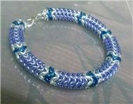 Canu's Custom Chainmail, handmade jewelry & chains