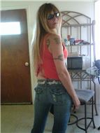 Tennesseegirl