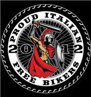 Italian BONes in the world