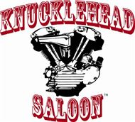 Knucklehead Saloon