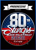 80th Sturgis Motorcycle Rally