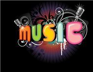 The NEW If you love music this is your kind of fan page