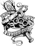 tattooedguy80