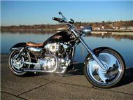bikerboy