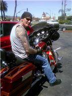 Harley's & INK