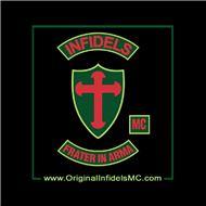 Infidels MC