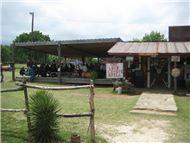 North Texas Destinations