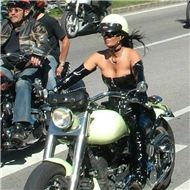 Singles on bikerornot