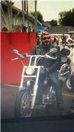 bikertim2011