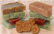 Soap Obsession