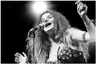 Janis Joplin - Fan Page