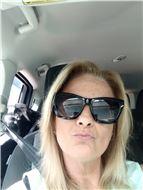 Donna1120