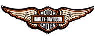A page for fans of Harley Davidson Motorcycles.