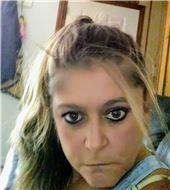 Tammy Zee