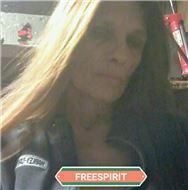 freespirit2525