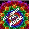 All About the Music-Rewind