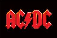 Classic Rock & Metal