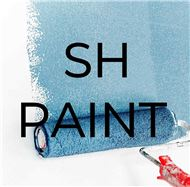 Painting Sterling Heights