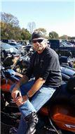 Harleybikerdude