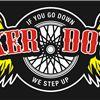 BikerDown.org
