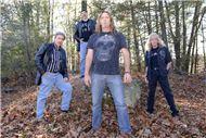The ThrowDown Band