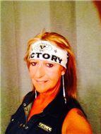 Victorygirl
