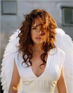 Angels among us!
