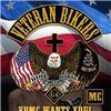 Veteran Bikers Motorcycle Club
