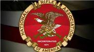 National Rifle Associastion