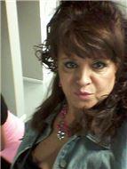 SuziAngell