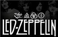 The Led Zeppelin Fan Page!