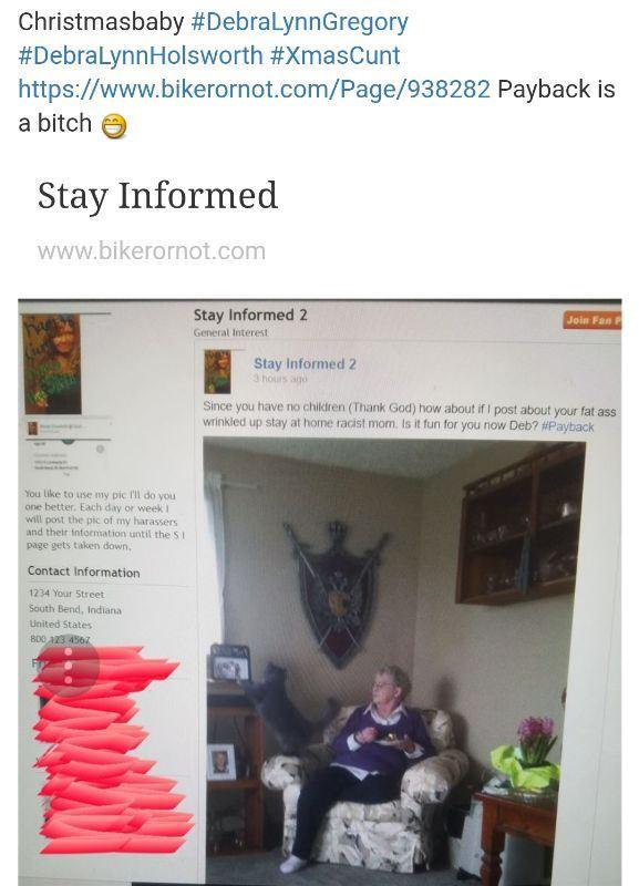 Www bikerornot com search