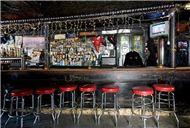Pennsbros dive bars