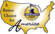 Libertarians on BON