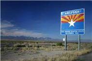 Fun in the Sun Arizona Riders Page