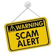 Fake & Scam Profiles