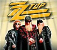 ZZ TOP FAN PAGE!!!