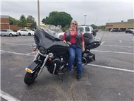 Harleygirl9809