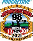 LACONIA MOTORCYCLE WEEK 2021